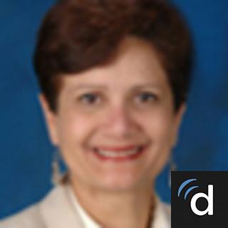 Virginia Kimonis, MD