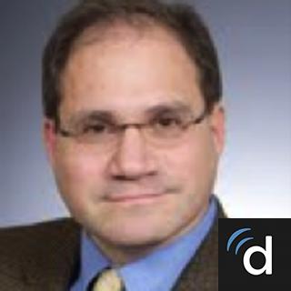 Douglas Ashinsky, MD