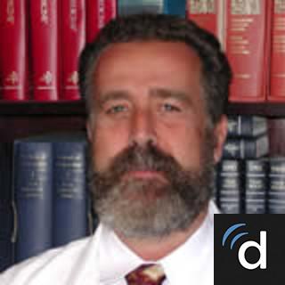Raymond Dufresne Jr., MD
