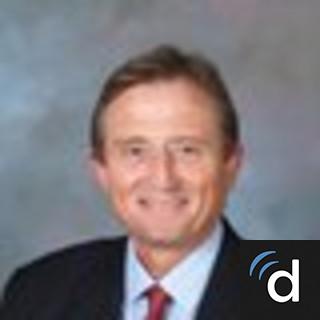 Dr William Horsley Radiologist In Scottsdale Az Us News Doctors