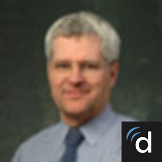 Johannes Reim, MD