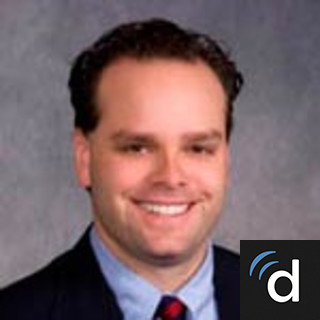 Dr thomas helling jr md topeka ks radiology - Dr picture essing onder helling ...