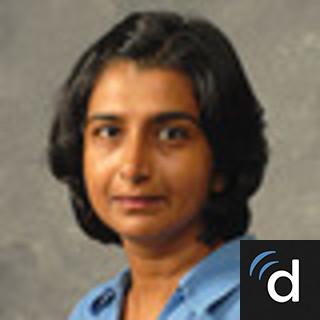 Dr Manjula Chidambaram Anesthesiologist In Red Bank Nj