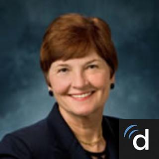 Carol Baker, MD