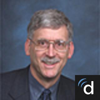 Andrew Bollen, MD