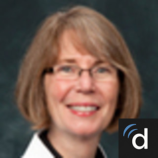Susan Hadley, MD