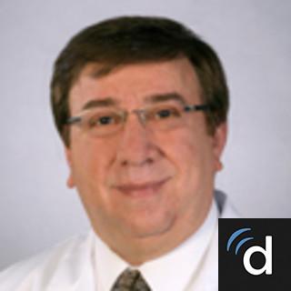 Samir Midani, MD