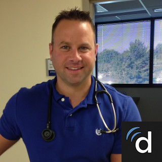 The Best 20 Doctors in Springfield, MO