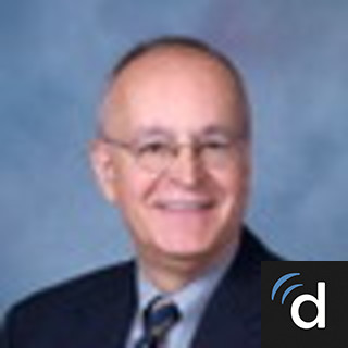 Jorge Rakela, MD