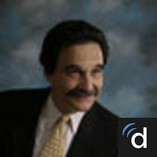 Dr Mark Goldstein Md Garden City Ny Otolaryngology