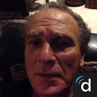 Dr Roni Sehayik Orthopedic Surgeon In North Palm Beach Fl Us News Doctors