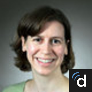 Julia Anixt, MD