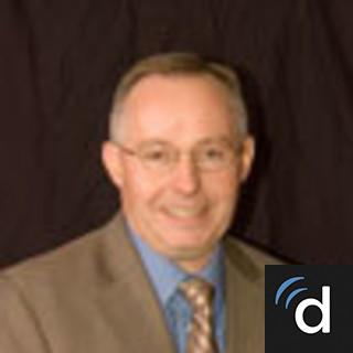 Dr Bryan King Orthopedic Surgeon In Logan Ut Us News