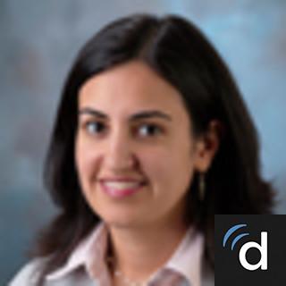 Shameem Abbasy, MD