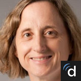 Emily Baker, MD