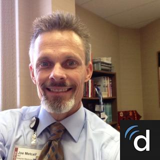 Dr Shannon Hoos Thompson Pediatric Surgeon In Kearney