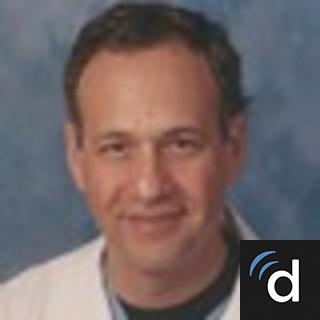 Dr Robert Snyder Dermatologist In Pembroke Pines Fl Us News Doctors
