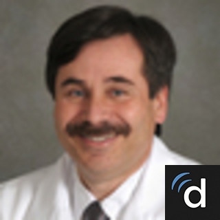 Michael Schuster, MD