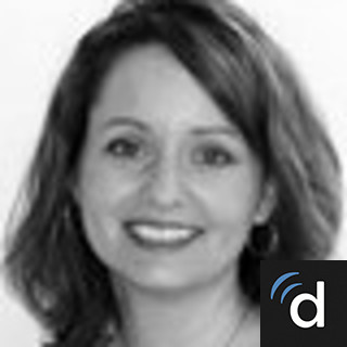 Suzanne Davis, MD