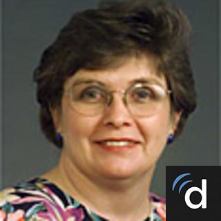 Barbara Specter, MD