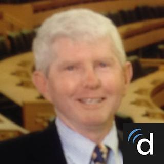 William Carey, MD, Gastroenterology, Cleveland, OH, Cleveland Clinic