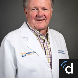 Dr. Leon McVay is a radiologist in Mobile, Alabama and is affiliated with  multiple hospitals in the area, including Huntsville Hospital and Mizell  Memorial ...