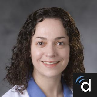 Rachel Blitzblau, MD