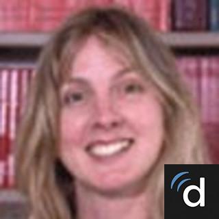 Karen Barr, MD