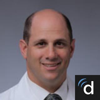 Dr Kenneth Egol Orthopedic Surgeon In New York Ny Us News Doctors
