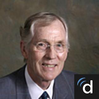 Jack McAninch, MD
