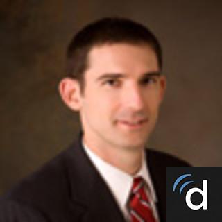 Dr Michael Rollins Surgeon In Salt Lake City Ut Us News Doctors