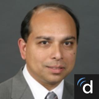 Sanjoy Banerjee, MD