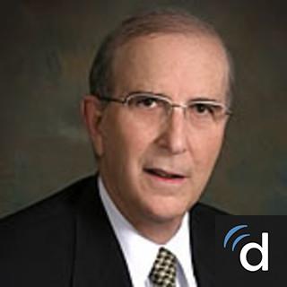 Neal Sklaver, MD