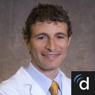 Joshua Meyer, MD