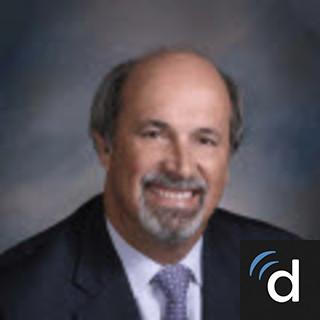 Vincent Bufalino, MD