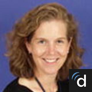 Susan Mahan, MD