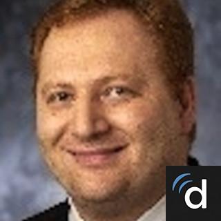 Florida hospital new smyrna physician directory new for Bert fish hospital