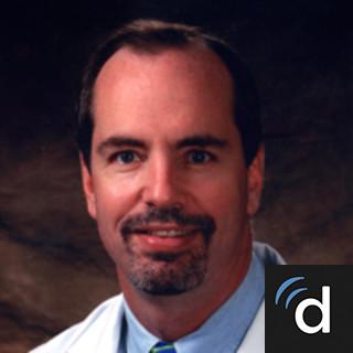 Matthew Dougherty, MD