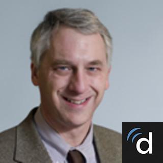 Joseph Kvedar, MD