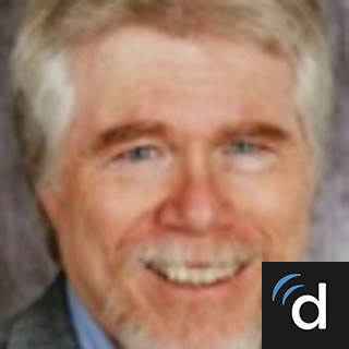 Dr. Robert Kennedy, Neurologist in Pocatello, ID | US News Doctors