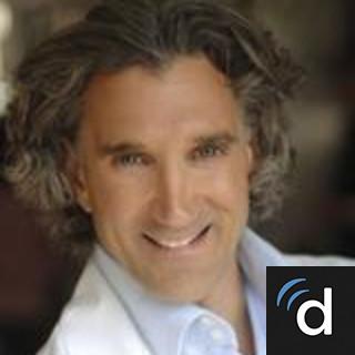John Shamoun, MD