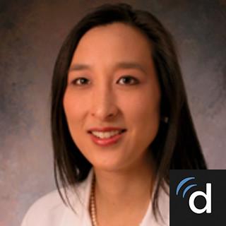 Helen Kim, MD