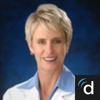 Karen Noblett, MD
