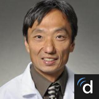 Dr John Moon Surgeon In Murrieta Ca Us News Doctors