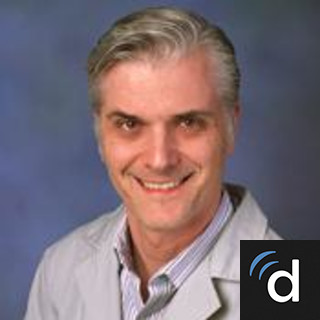 David Teplica, MD