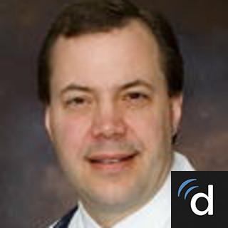 Christopher Simek, MD