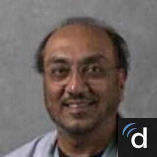 Raghbir Benawra, MD
