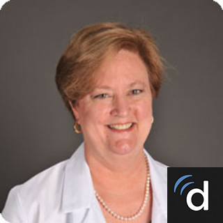 Nancy Dambro, MD