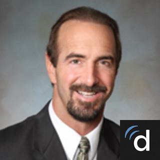 Dr Kurt Bangerter Neurosurgeon In Ogden Ut Us News