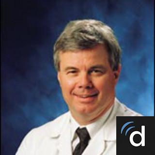Stanley Jordan, MD